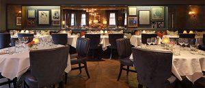 Beaufort House Chelsea Chelsea, Hospitality, London, Restaurant, Nightclub, Cocktail Bar, Bar, Fine dining, Sunday roasts, Italian dining Chelsea London