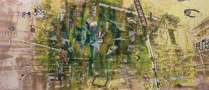 Gabriel Fine Arts Art Dealer Art Consultant Art Exhibitions Gallery Fine Arts Artists Events London