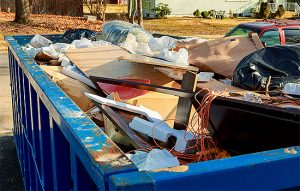 House Clearance London Waste Removal House Removal Probate Clearance London