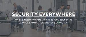 Westtek Solutions Cyber Security Chelsea Computer Security I have Been Hacked