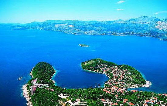 Adriatic Consulting Luxury Villa Croatia Trips Travel Accommodation Property Sales Property For Sale Under The Sun Croatia Property For Sale Chelsea
