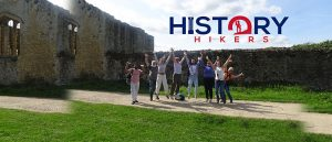 History Hikers Day Hikes Off The Beaten Track History Hikes Days Out Guided Hikes Guided Walks Tourist Guide Chelsea London